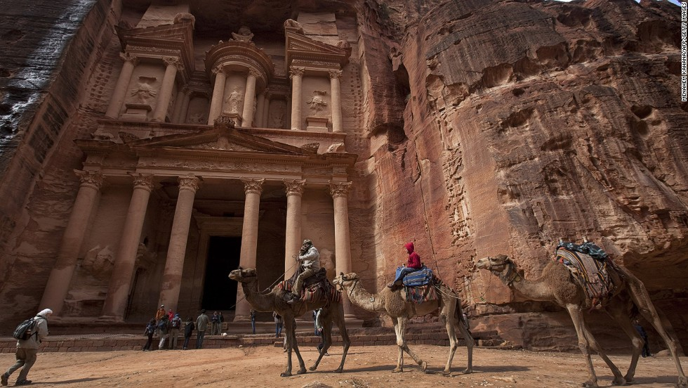 Though compelling, some experts question whether the Nabateans would have intentionally built their ancient capital to align with these celestial events.
