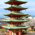 7. Shimanami Hiroshima