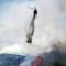 02 california wildfire 0513