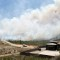 04 california wildfire 0513