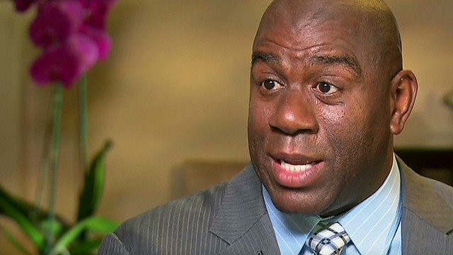ac sot magic johnson really wants to own the lakers_00012628.jpg