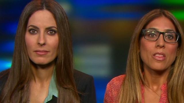 Kasem's daughter: We want our dad back