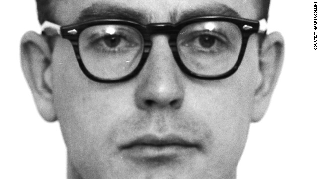 A Louisiana man claims his father, Earl Van Best, Jr., who's now dead -- was the Zodiac Killer.