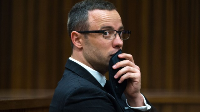 How will Pistorius psych evaluation play out?