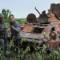01 ukraine 0514