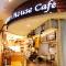 moomin cafe 02