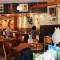 moomin cafe 05