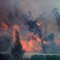 02 CA wildfire 0514