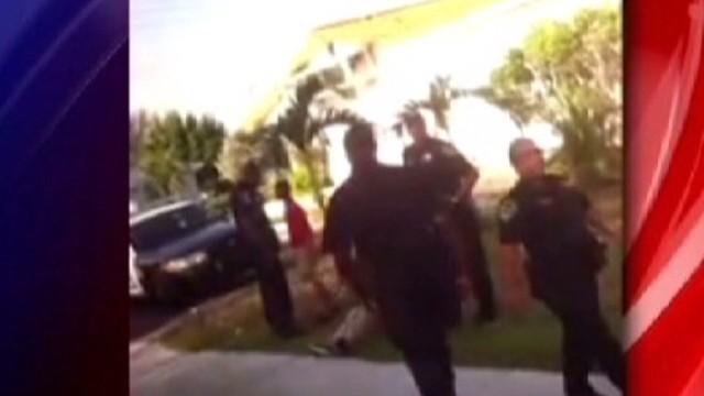 dnt video seventh grader kicked by police_00001924.jpg