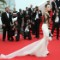 04 cannes red carpet