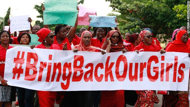 Frustrations build after Boko Haram attack