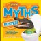 kids myths busted
