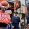 03 fast food strike 0515