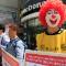04 fast food strike 0515