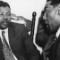 Nelson Mandela 1964