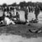 Sharpeville Massacre south africa