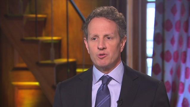 exp GPS Geithner SOT Bailout_00002001.jpg