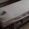 massage bench China
