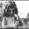 daisy girl ad