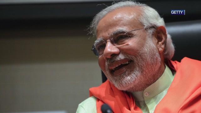 V. Shankar on Modi's key challenges