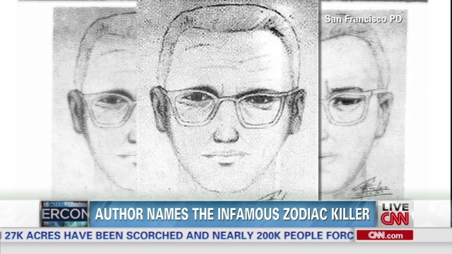 "exp ""Zodiac killer was my father""_00030621.jpg"