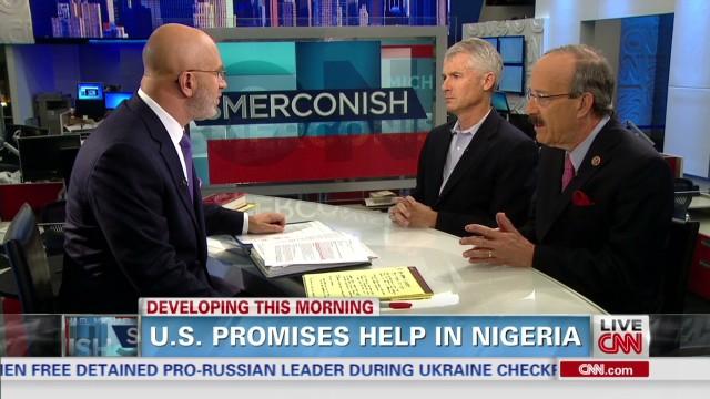 exp Will the U.S. intervene in Nigeria?_00020719.jpg
