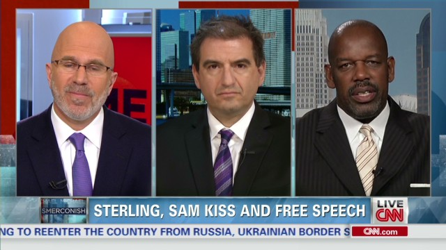 exp Sterling, Sam and Free Speech _00015001.jpg
