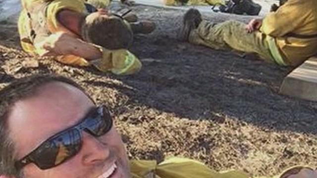 dnt kfmb firefighter selfie_00000000.jpg
