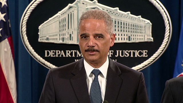 sot Eric Holder Chinese officials cyber espionage_00005505.jpg