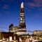 Skyscraper Award 2013-1_The Shard, Copyright Eric Smerling