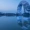 Skyscraper Award 2013-3_Sheraton Huzhou Hot Spring Resort, Copyright Xiazhi_a