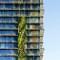 Skyscraper Award 2013-5_One Central Park East, Copyright Rob Deutscher