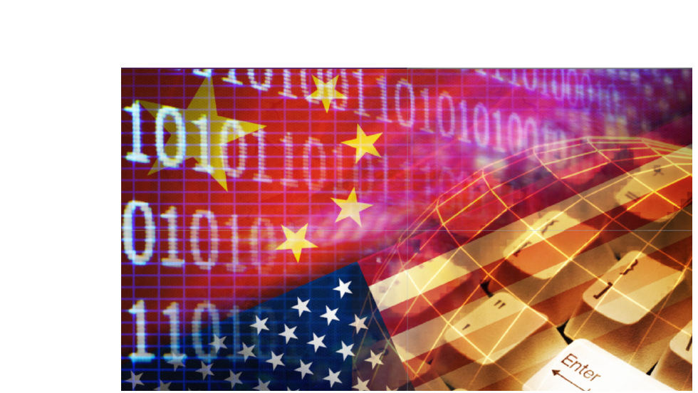 U.S.: Hack of 18 million Americans came from China