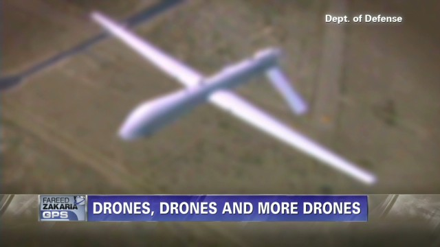 exp GPS Clarke on Drones_00004014.jpg
