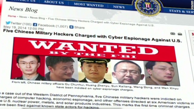 tsr dnt brown doj us crackdown china cyberwar_00000107.jpg