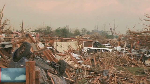 newday dnt howell moore oklahoma tornado one year later_00003802.jpg