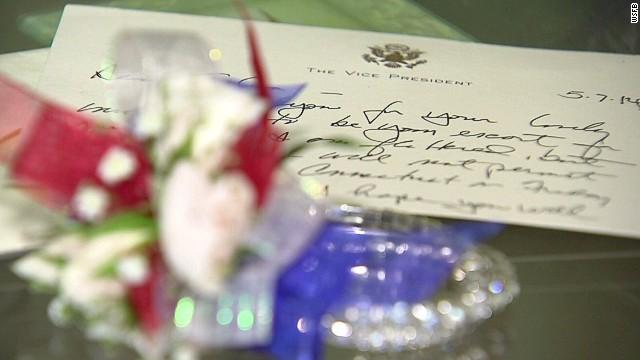 pkg vice president biden invited to prom_00002529.jpg