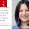 irpt adult autism Erin Clemens