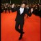 02 cannes red carpet 0520