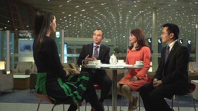 intv on china tourism trends_00000918.jpg