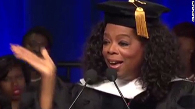 orig npr the art of the commencement speech _00013513.jpg