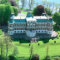 09 Royal retreats