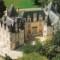 10 Royal retreats
