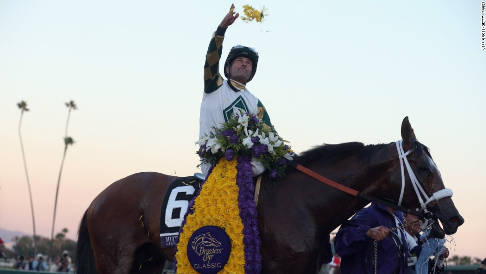 Stevens has no idea how long his second racing career will last, but he has no immediate plans to ride into the sunset.