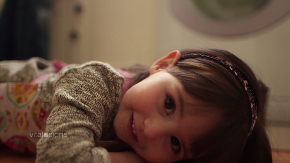Should Parents Create Designer Babies? | Teen Essay on