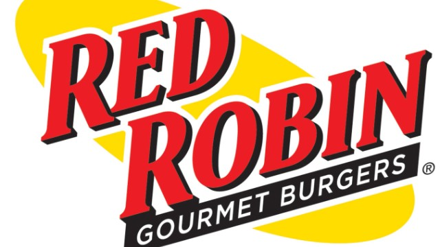 Red Robin's website says it opened its first restaurant in 1969 in Seattle.