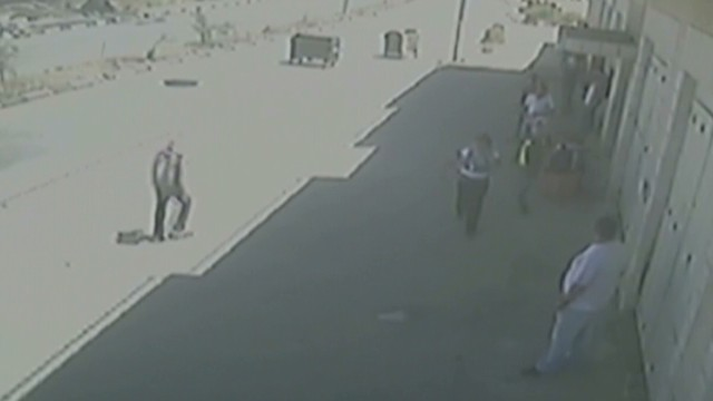 pkg watson west bank teenagers killed_00004908.jpg
