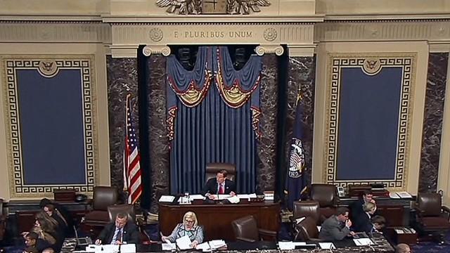 Newday Kosinski house passes VA accountability bill_00004917.jpg