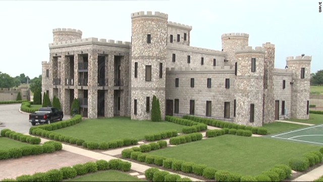 pkg ky castle for sale 30 million_00011930.jpg