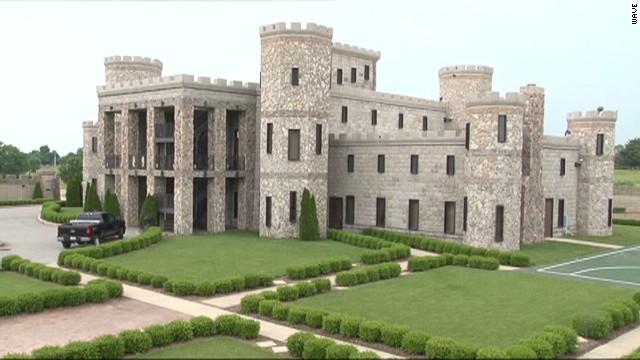 pkg ky castle for sale 30 million_00011930.jpg